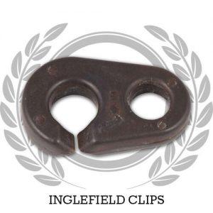 Inglefield Clips