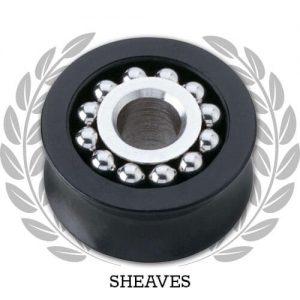 Sheaves
