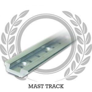 Mast Track