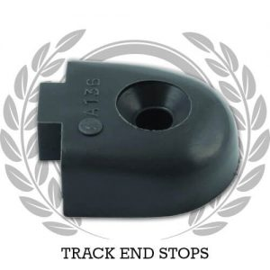 Track End Stops