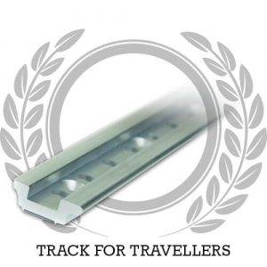Track for Travellers