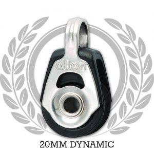 20mm Dynamic