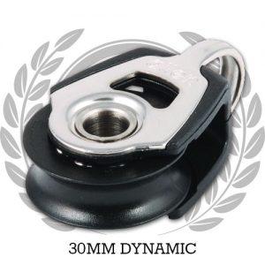 30mm Dynamic