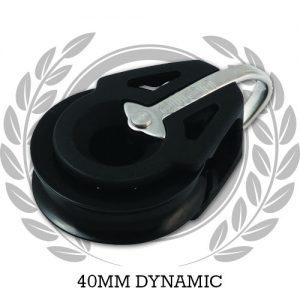 40mm Dynamic