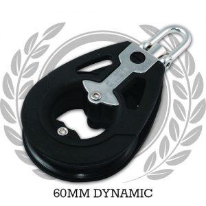 60mm Dynamic