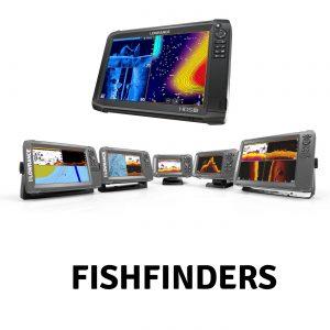 Fishfinder