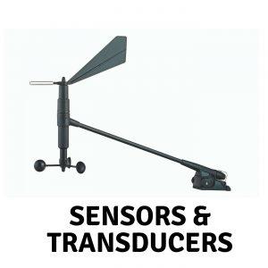Sensors/Transducer