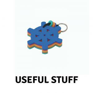 Useful Stuff